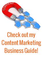 Content Marketing Business Guide