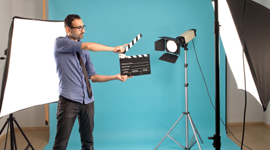 4 Awesome Topics for Your Online Video Content